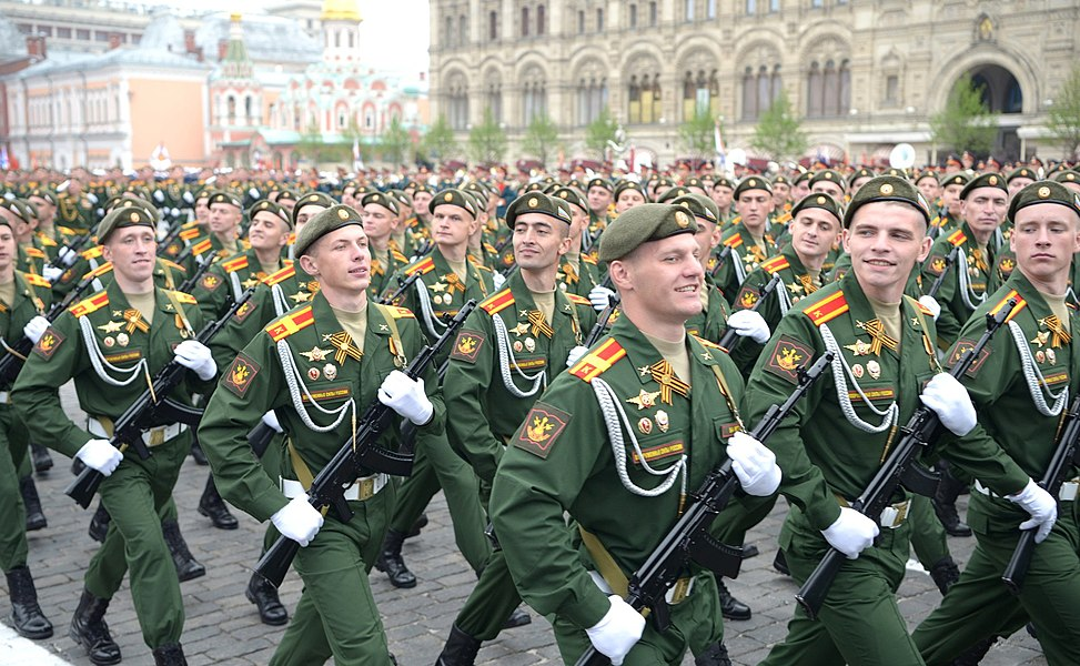 2019 Moscow Victory Day Parade 09.jpg