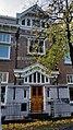2019 Teniersstraat 6 (2).jpg