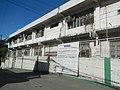 201San Mateo Rizal Landmarks Province 42.jpg