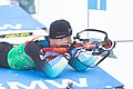 2020-01-08 IBU World Cup Biathlon Oberhof IMG 2657 by Stepro.jpg