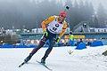 2020-01-10 IBU World Cup Biathlon Oberhof 1X7A4305 by Stepro.jpg