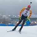 2020-01-10 IBU World Cup Biathlon Oberhof 1X7A4351 by Stepro.jpg