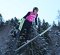 2020-01-19 Ski jumping at the 2020 Winter Youth Olympics – Men's Individual – 1st Round (Martin Rulsch) 142.jpg