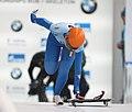 2020-02-28 1st run Women's Skeleton (Bobsleigh & Skeleton World Championships Altenberg 2020) by Sandro Halank–629.jpg