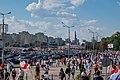 2020 Belarusian protests — Minsk, 16 August p0075.jpg