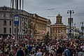2020 Belarusian protests — Minsk, 23 August p0049.jpg