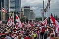 2020 Belarusian protests — Minsk, 6 September p0029.jpg