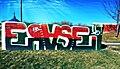 20 365 Graffiti (16329065912).jpg
