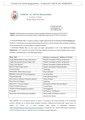 21-08-30 Liberatoria WLM Ponte Buggianese.pdf