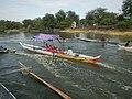 213Libad Festival procession Guagua Pampanga 49.jpg