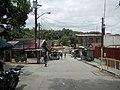2143Payatas Quezon City Landmarks 10.jpg