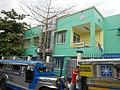 2192Payatas Quezon City Landmarks 03.jpg