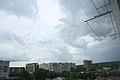 21ST MAY SKIES (16-30) - panoramio.jpg