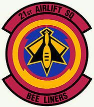 21st Airlift Squadron - Emblem.jpg
