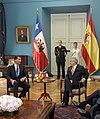 22-11-11 Visita Príncipes de Asturias (6389592107).jpg