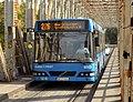 226-os busz (NCZ-544).jpg