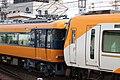 22600系電車.jpg