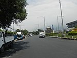 2307NAIA Road School Footbridge Parañaque City 02.jpg