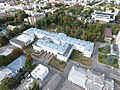 23 Shevchenko Street Poltava DJI 0126.jpg