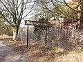 23 Suchsdorf 05.jpg