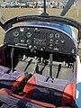 24-4149 Evektor-Aerotechnik SportStar (9226572544).jpg