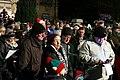 24.12.16 Bollington Carols 11 (31476119990).jpg