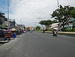 2474NAIA Road Mosque Footbridge Parañaque City 46.jpg