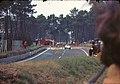 24 heures du Mans 1970 (5001190546).jpg