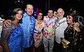 25.01.2013 Baile dos Artistas (8435527993).jpg