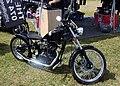 250cc Cleveland Heist Bobber (24634383239).jpg