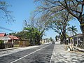2560Santa Rita San Eugenio, Aringay, La Union 40.jpg