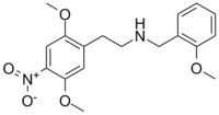 25N-NBOMe structure 300px.png