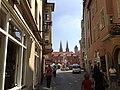 26.07.2013. Regensburg - Innenstadt - panoramio (13).jpg
