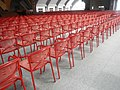 2632El Shaddai International House of Prayer Parañaque City 39.jpg
