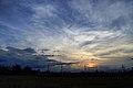 268, Taiwan, 宜蘭縣五結鄉福興村 - panoramio.jpg