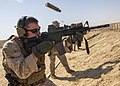 26th MEU Force Recon Advanced Marksmanship 130819-M-SO289-004.jpg