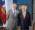27-12-2011 Entrevistas de televisión al Presidente 6.jpg