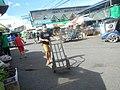 2733Baliuag, Bulacan Proper Poblacion 18.jpg