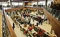 2775593 افتتاح شانزدهمین نمایشگاه بینالمللی گل و گیاه.jpg