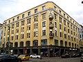 2786. Vyborg. Lenin Avenue, 18.jpg