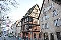 27 Quai des Bateliers, Strasbourg, Alsace, France - panoramio.jpg