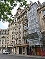 27 bis-29 quai Anatole-France, Paris 7e.jpg