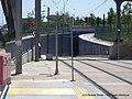 28223 Somosaguas, Madrid, Spain - panoramio (1).jpg
