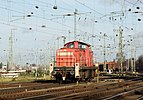 294 807-3 Köln-Kalk Nord 2015-12-23-02.JPG