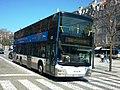 2952 STCP - Flickr - antoniovera1.jpg