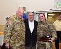 29th Combat Aviation Brigade Welcome Home Ceremony (26627058307).jpg