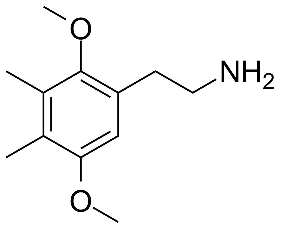 2C-G-Chemdraw