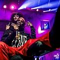 2 Chainz Pretty Girls Like Trap Music Tour (36936145081).jpg