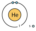 2 He Bohr model.png