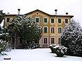 2 S.Maria la Longa, villa Turchetti Vintani.JPG